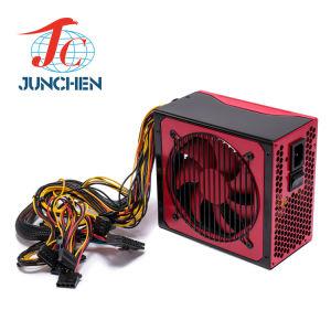 PC 전력 공급 ATX 12V 2.31 수동적인 Pfc/350W 전력 공급