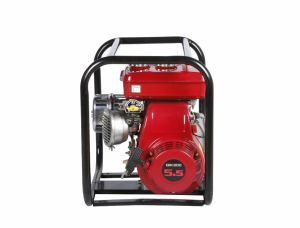 4 motore di benzina del colpo 168f-1 e pompa ad acqua del cherosene