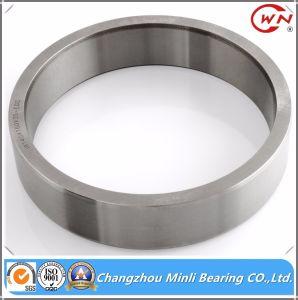 O anel interno de alta qualidade para o Rolamento de Rolete de Agulhas IR140X160X35