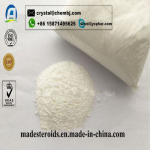Fabrik-Zubehör-pharmazeutisches Rohstoff-Mg-Stearat 557-04-0