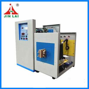 誘導加熱装置(JLCG-20/30/40/60)を堅くする高度IGBTの表面