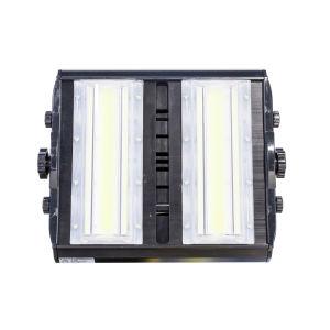 luz de la cubierta de 12V 50W LED para el infante de marina y las naves
