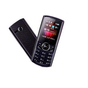 Original del teléfono móvil desbloqueado teléfono celular barato para N E2232
