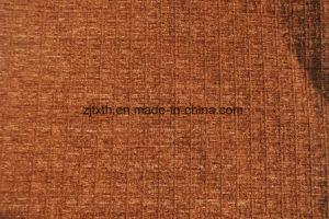 Plaid tejido chenilla sofá (Fürth31140)