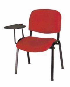 Металлические штыри современной мебели из пластмассы обучение мебелью профессиональной подготовки (HX-КИП008)