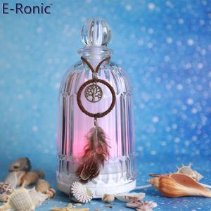 USB mais recente Perfume Puro Bonitinha difusores de óleo