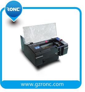 저가를 가진 기계를 인쇄하는 자동화된 대량 카드뮴 DVD 잉크 제트