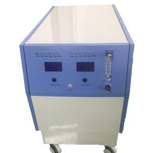 Ossigeno del setaccio molecolare della zeolite che fa macchina