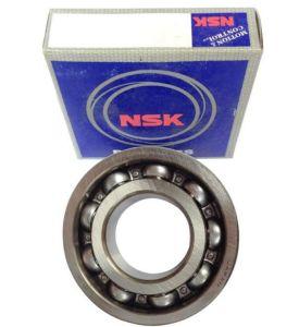 Ikc SKF, NSK, NTN, cuscinetto a sfere automatico di Koyo NMB Ezo NACHI 6001 6002 6003 6004 6201 6202 6203 6204 6301 6302 6303 6304 Zz 2RS C3