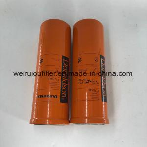 Donaldson Filtro de aceite hidráulico/filtro de aire/combustible cartucho de filtro P170546