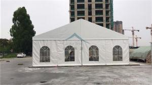 200 de Tent van de Markttent van mensen voor het OpenluchtGebruik van de Gebeurtenis van de Partij