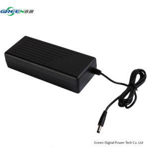 Caricatore portatile di L100-24 Lipo per l'accumulatore per di automobile dello Li-ione delle 7 cellule