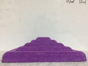 Akustische Tapeten 3D Manufactor