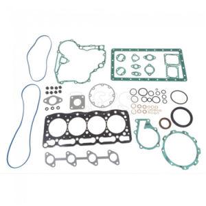 De Cilinderkop van Uitrustingen 15532-03040 van de dieselmotor D950 Voor Kubota