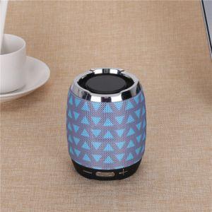 Портативные HiFi Stereo Mini АС Bluetooth FM+TF+U-диска