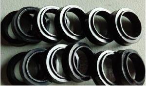 高品質の中国のゴム製型および製品の製造