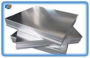 /La sublimación de aluminio perforado personalizado (Hoja de 3003 3 grave)