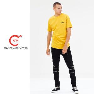 Xh 의복 특기 t-셔츠 인쇄