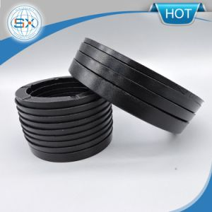 Washing Machine Vee Packing Rod Oil Seals Manufacturer in Clouded