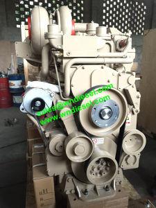 Belaz 덤프 트럭을%s Cummins Ktta19-C700 Kta19-C600 Kta19-C525 Cummins Engine