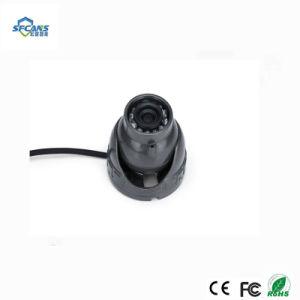 Мобильные системы безопасности автомобиля Ahd Mobile DVR система с 3G/4G/GPS