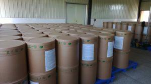 Extrato de semente de cardo de leite, 80%, Silybin Silymarin+Isosilybin 30%