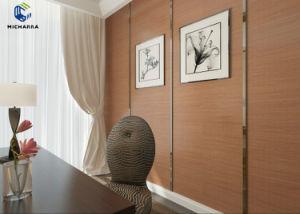 Mc декоративная пленка ПВХ для дверей и настенной панели