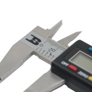 Fuerte NdFeB Sinterizado Imán Permanente Arco con ISO / TS 16949 Prueba de Certificación