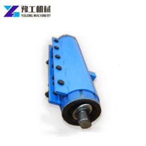 중국 판매를 위한 강력한 전기 시멘트 박격포 펌프 기계