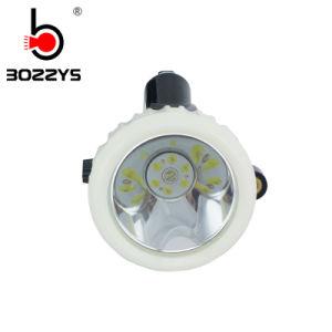 (b) 3W 6600mAh 350mA 16hの安全灯Kl5lm