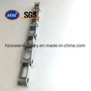 C2080HP 스테인리스 구렁 Pin 사슬