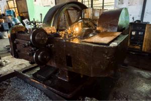 Sfera dell'acciaio al cromo G200 nel fornitore del diametro 0.8mm