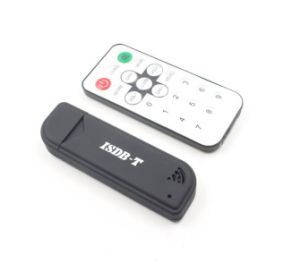 Preço grossista ISDB-T Android DVB USB S Set Top Box