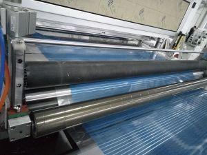 Высокая эффективность Vhb ленту разрыва умирают режущие машины с помощью профессиональных технологий