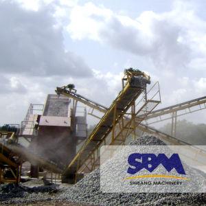低価格の桂林の方解石の粉砕の製造所のプラント