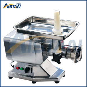 Hm-22 Vente chaude en alliage en aluminium hachoir à viande Grinder avec la CE et ETL pour matériel de cuisine