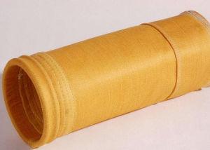Игольчатый перфорированного фильтр кондиционера тканью P84 рулон воздушного фильтра
