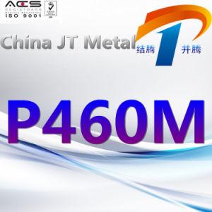 P460m De Staaf van de Pijp van de Plaat van het Koolstofstaal, de Leverancier van China