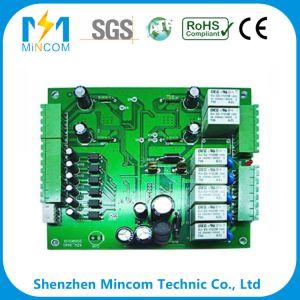 Melhor qualidade de Fábrica Shenzhen PCBA OEM