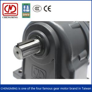 최신 인기 상품 100W AC 삼상 기어 모터
