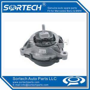 BMW 22116785601、22117935149のための自動車部品のエンジンマウント