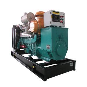 De Generator van de Stoom van het Steenkolengas van LPG van het Aardgas van de Motor van hoge Prestaties