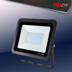 À prova de IP652835 Holofote LED SMD