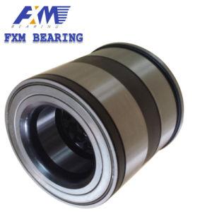 805015 fabricante de rodamientos de rodillos cónicos, Rodamiento de bolas, cojinete de cubo de rueda de carretilla