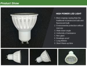 Алюминиевый корпус светодиодные лампы E27 GU10 РУКОВОДСТВО ПО РЕМОНТУ16 SMD Светодиодный прожектор
