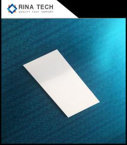 De pequeño tamaño, Cambio de color RGB de retroiluminación LED, acrílico