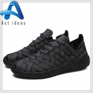 2980978dd1a7f Calçado de moda homens tênis calçado desportivo sapatas das mulheres ...