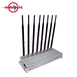 [موبيل فون] إشارة عازل يبني معوّق لأنّ [سلّفون] /Wi-Ficdma/GSM/3G2100MHz/4glte [سلّفون/وي-في/بلوتووث], [سلّ فون] جهاز تشويش
