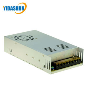 360W Адаптер питания камеры CCTV 24V 15A с системами CCTV блок источника питания