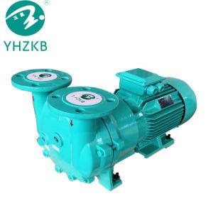 7,5 Kw chinois de l'irrigation agricole de la pompe à eau centrifuge